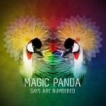 MagicPanda_Days_Are_Numbered_300dpi-400x400