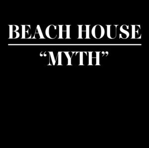 beach-house-myth1